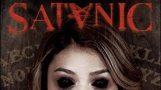 Satanic (2016) - RECENZJA