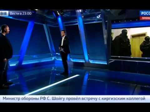 новости украина сегодня последние свежие события онлайн