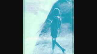 Linda Perhacs - Chimacum Rain (Demo with Sounds)