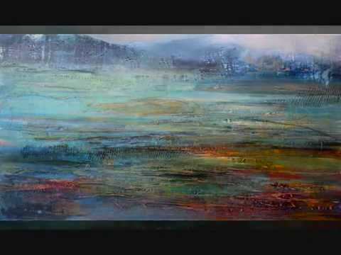 The Austrian Artist Lalo Srkalovic