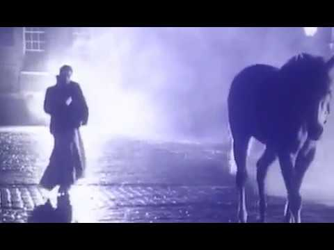 Ultravox -  Vienna  (official video)