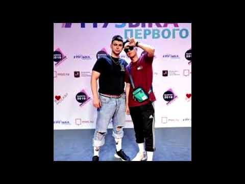 GAYAZOV$ BROTHER$ - Не ради радио | Official Audio
