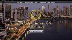 Funeral Home Marketing Florida