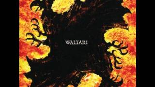 Watch Waltari I Held You So Long video