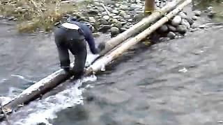 Advanced Canadian Bridges.