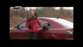 Mazda 3 Подержанные автомобили