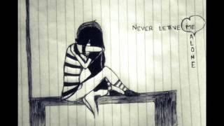 Zara Sa Karaoke by Keshu