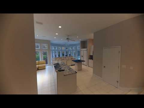 St. Louis Luxury Real Estate - 15400 Timpage Drive, Chesterfield, MO