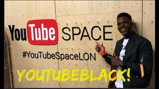 Video MY FIRST YOUTUBE BLACK EVENT! #VLOG4 download MP3, 3GP, MP4, WEBM, AVI, FLV November 2017