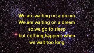 Lena Stardust Lyrics