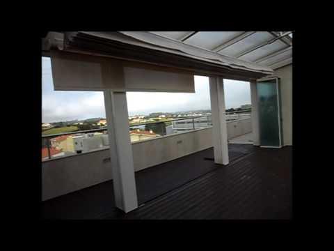 Privado Vila Nova da Telha Maia Porto