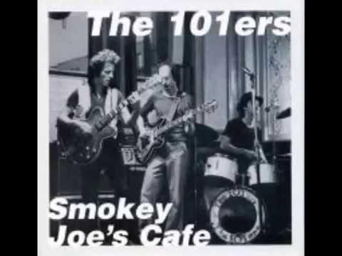 101'ers Smokie Joe's Cafe