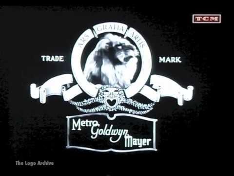Metro-Goldwyn-Mayer (1928-1953)