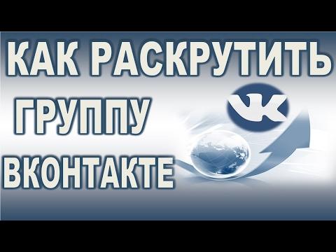 знакомства в украине для секса без регистрации