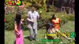 Arap   dansözler  müzik   ORİENTAL
