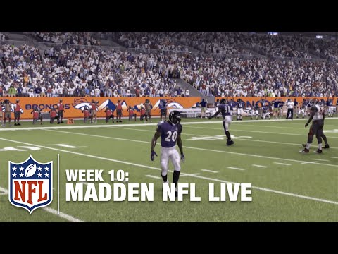 Signature Series Players | Ed Reed, Tony Gonzalez & More! | Madden Ultimate Team | NFL