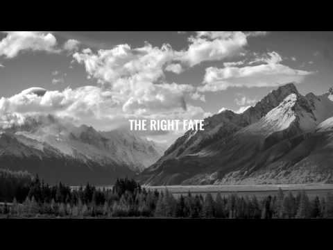 Patrick Hickey - The Right Fate (Epic Emotional Cinematic)