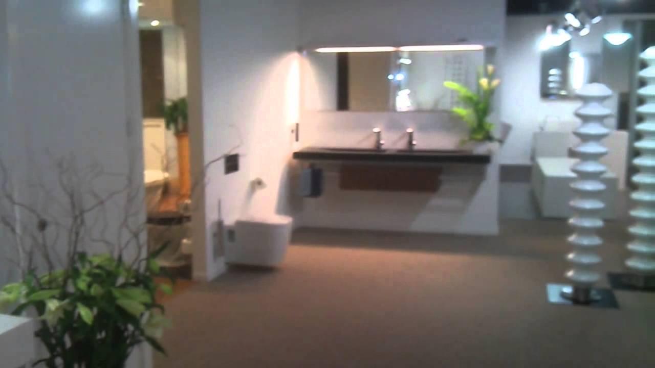 Design Badkamer Merken : B dutch luxe badkamers rvs kranen keukens en leefruimtes dutch