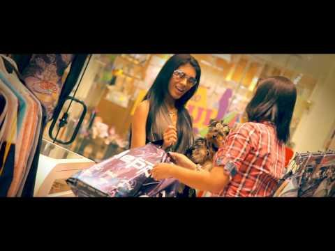 MC Pocahontas - Mulher do Poder (Clipe Oficial- HD) Part. MC Roba Cena