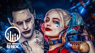 Joker BGM Song Remix (JOKER)