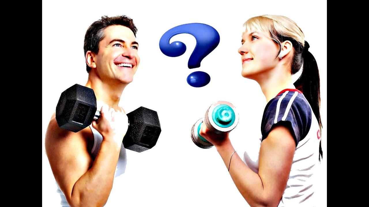 en cuanto tiempo veo resultados del gym mujeres
