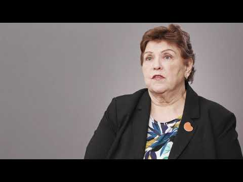 Hear Bobbie's Story on Why Transplant Patients Need Drug Coverage Now