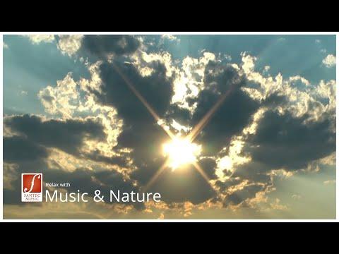 Näher mein Gott zu Dir (Nearer my god to thee) - from Titanic Soundtrack