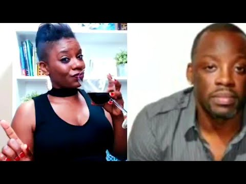 Tasha K. Has Some Words For And About Tommy Sotomayor (Receipts)