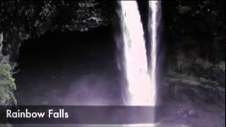 Highlights of Hilo Hawaii
