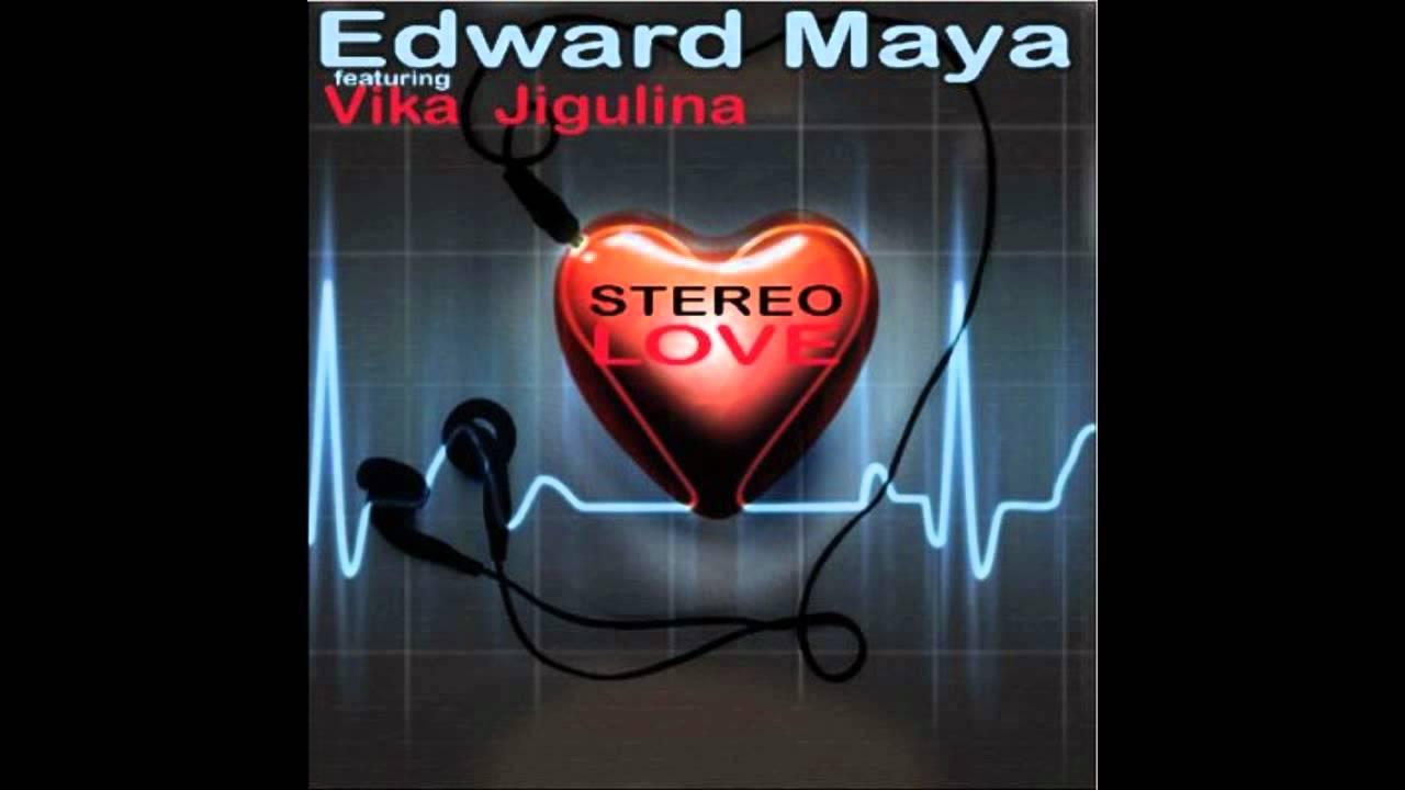 Edward Maya – Stereo Love (DaBo Remix Edit) Lyrics | Genius