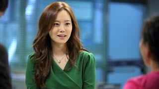 Top 10 Most Popular Korean Actresses