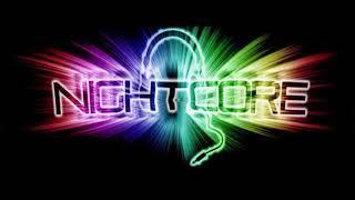 Nightcore Naron - Imagination Inspired By Alan Walker NCN Release.mp3