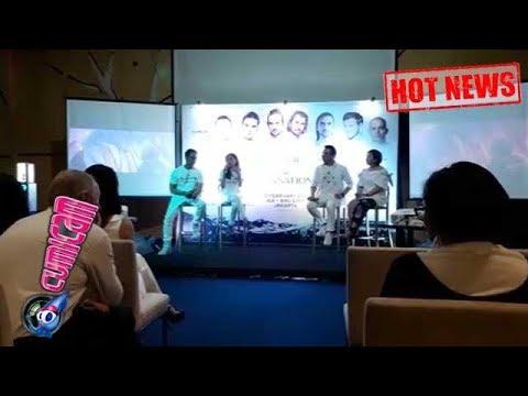 Hot News! Para Dj Dunia Akan Beraksi di Event Sensation Jakarta 2018 - Cumicam 07 Desember 2017