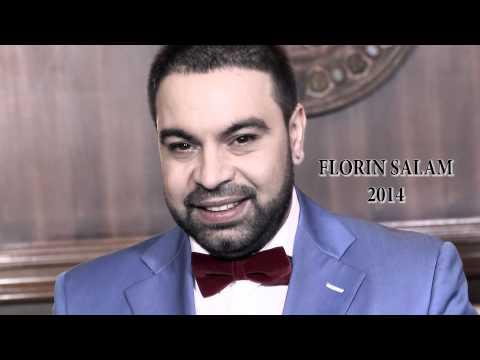 Florin Salam - N-as putea sa iubesc banii