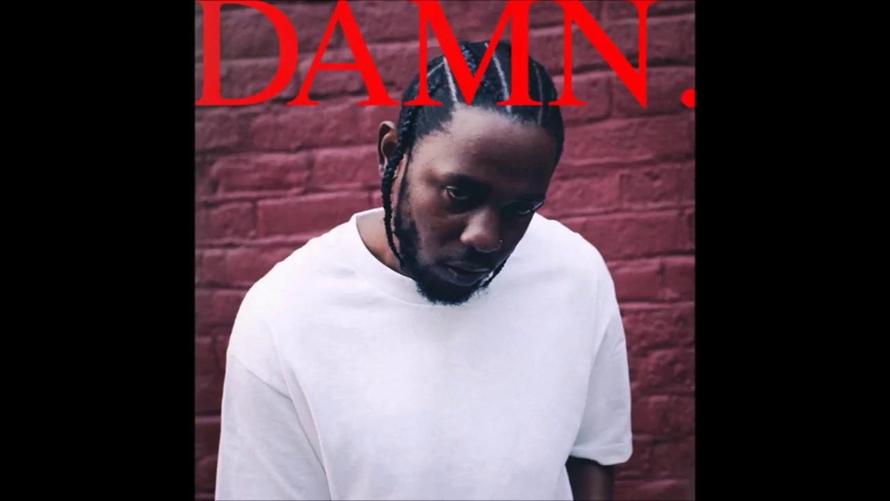 Humble kendrick lamar damn clean edited youtube - Kendrick lamar swimming pools radio edit ...
