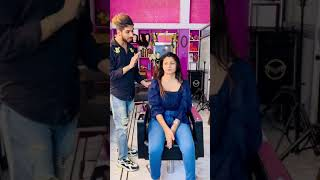 Dheere Bolo Dheere 😂 Comedy Video Micky Makeover