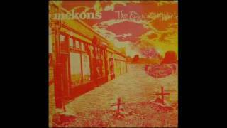 Mekons - Hello Cruel World
