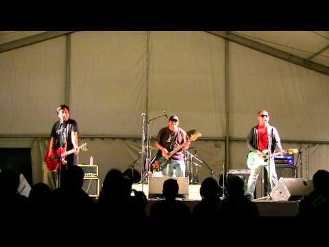 Downplay perform at 44th Annual Western Navajo Fair.m2ts
