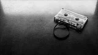 Eine Stunde kopfnickend durch die Geschichte des deutschen Hip Hops - Teil 1