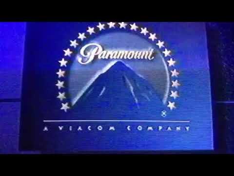 Paramount Feature Presentation (2002)