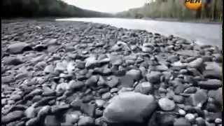 видео 100 Мировая черная металлургия
