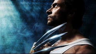 Video X-Men Origins: Wolverine All Cutscenes (Game Movie) 1080p HD download MP3, 3GP, MP4, WEBM, AVI, FLV Juli 2018