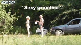 Imagini Penibile si Amuzante din Romania     Faze Tari & Comice