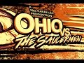 """Ohio vs. The Saucermen"" Concept Trailer 1"