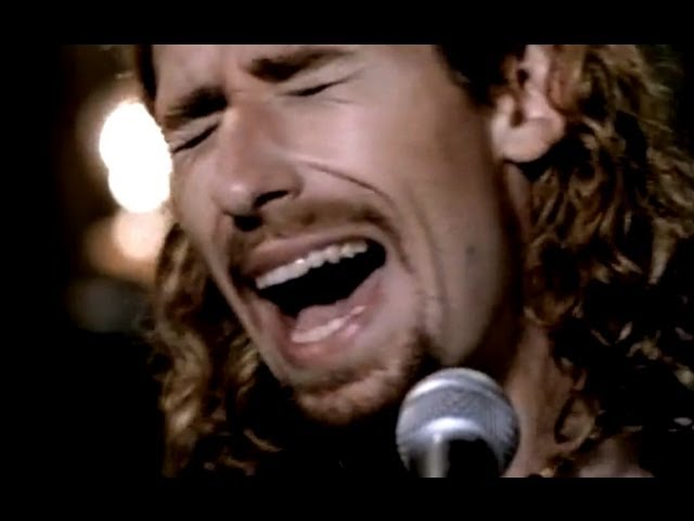 nickelback-too-bad-official-video-roadrunner-records