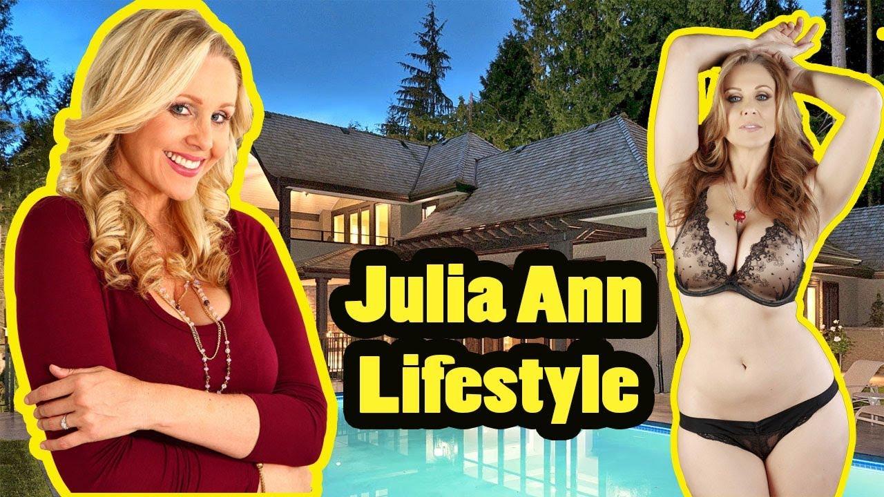 Download Julia Ann Lifestyle 2018 Body Measurement Bra Size Spouse Net Worth Biography