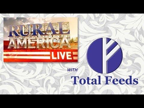 Rural America Live December 11, 2017