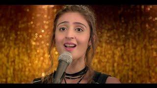 badle mein main tere ll vaaste status songs ll dhvani Bhanushali songs