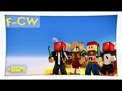 CW | Äpfel vs TTQ | Äpfel