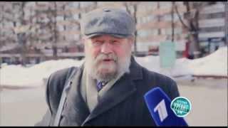 Вечерний Ургант. Новости от Ивана. Иван поздравляет Александра Цекало с днем рождения